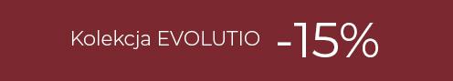 Nowoczesne meble biurowe Evolutio Promocja