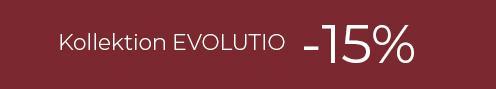 Büromöbel Evolutio Rabatt