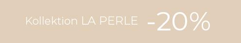 Möbel im französischen Stil La Perle Rabatt