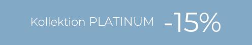 Büromöbel Platinum Rabatt