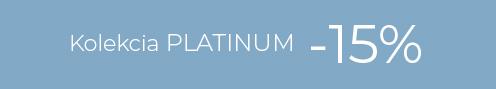 Kancelársky nábytok Platinum Zľava