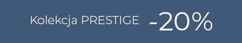 Meble gabinetowe kolekcja Prestige Bemondi Promocja