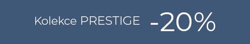 Kancelářský nábytek Prestige Sleva