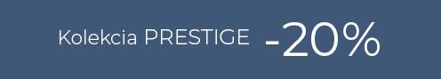 Kancelársky nábytok Prestige Zľava