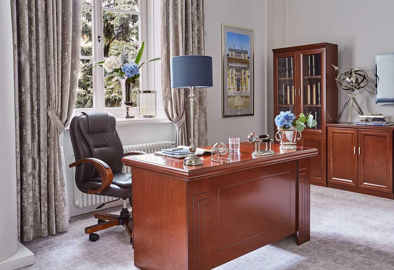 biurka_do_gabinetu