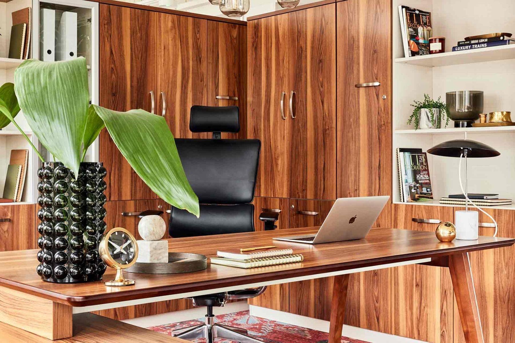 kancelářský_stůl