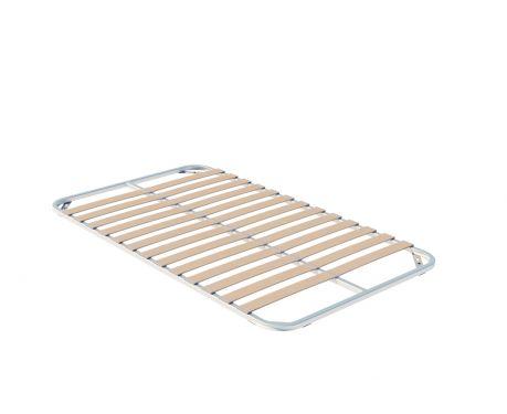 Stelaż do łóżka 120x200