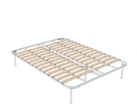 Stelaż do łóżka 150x200