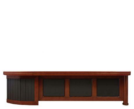 Biurko IMPERIAL 330 cm