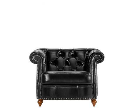 Fotel wypoczynkowy BASSO I
