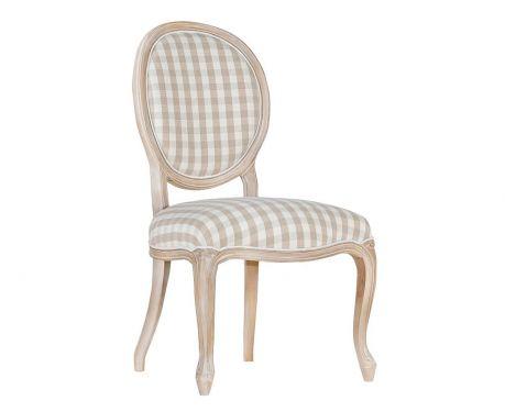Krzesło MARIE beige