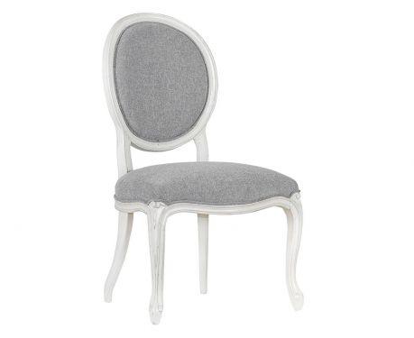 Krzesło MARIE blanc