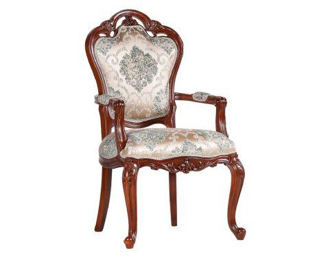 Krzesło MARCATO