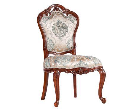 Krzesło ANDANTE