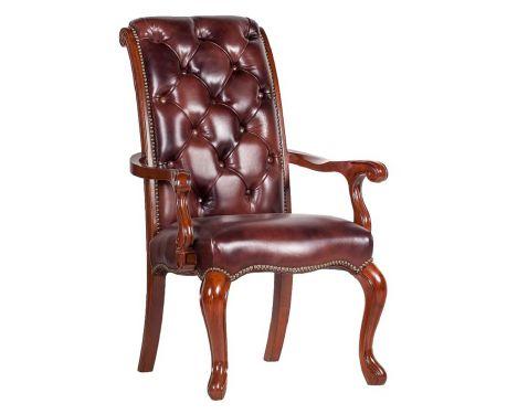 Krzesło LENTO