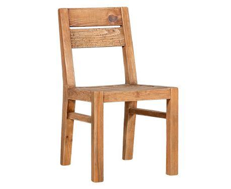 Krzesło MEMORY