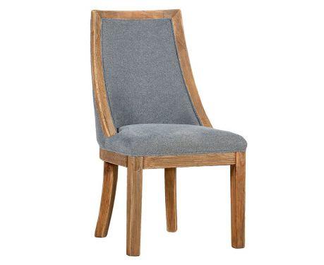 Krzesło FADO