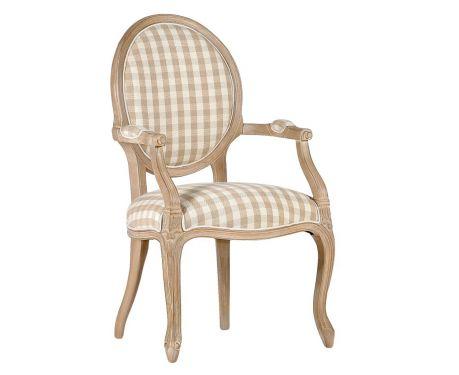 Krzesło MARISSA beige