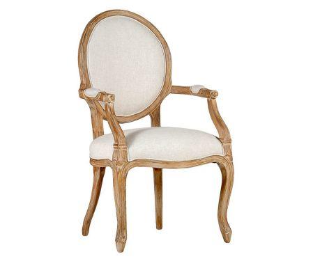 Krzesło MARISSA orzech