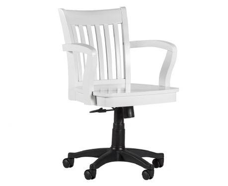 Krzesło obrotowe VICTORIA 818