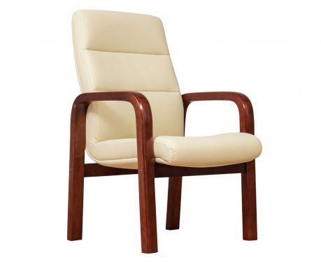 Krzesło PROGRESS kremowy