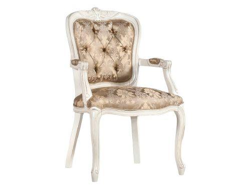 Krzesło SOFT TOUCH II