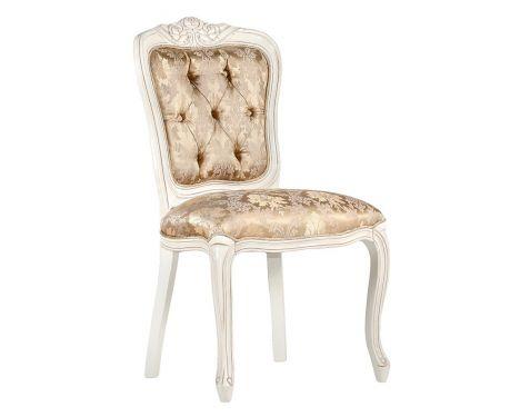 Krzesło SOFT TOUCH I