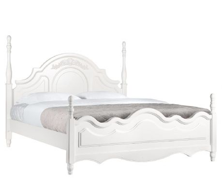 Łóżko 180x200 VICTORIA 893