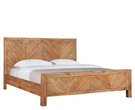 Łóżko 180x200 IDYLLIC