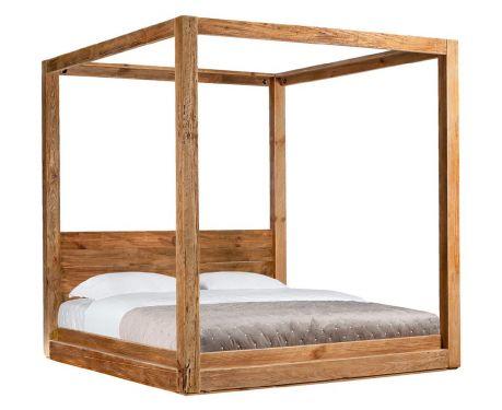 Łóżko 180x200 GAIA
