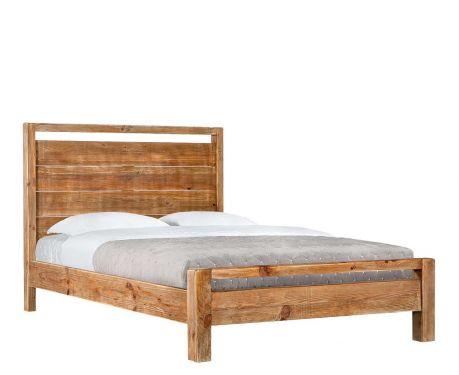 Łóżko 120x200 BUCOLIC