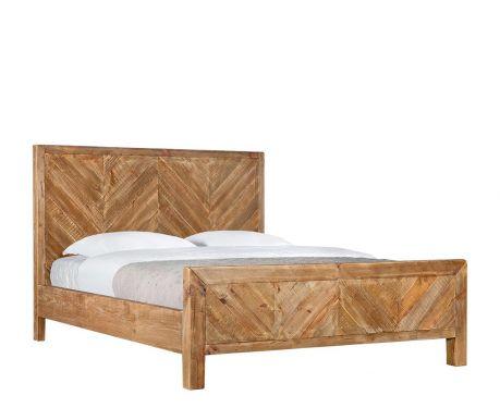 Łóżko 150X200 IDYLLIC