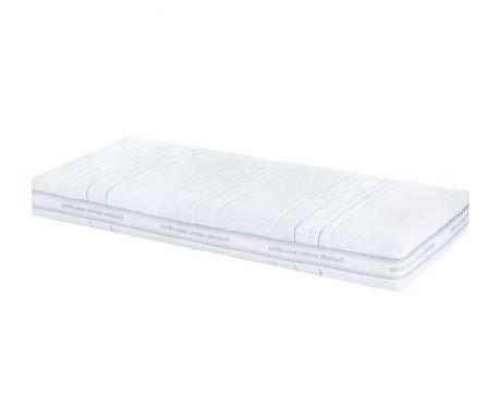 Materac lateksowy HEVEA BODY COMFORT 150X200