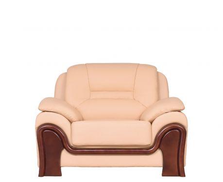 Fotel PALLADIO kremowy