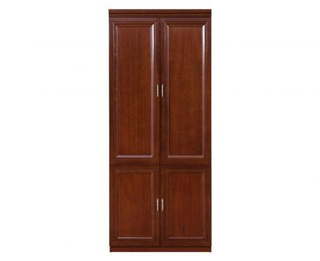 Szafa 2-drzwiowa ANTONIO II B