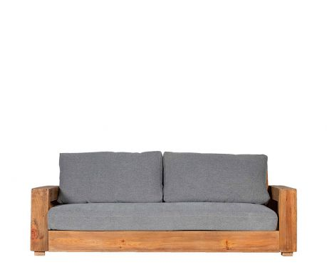 Sofa BLUE BAY III