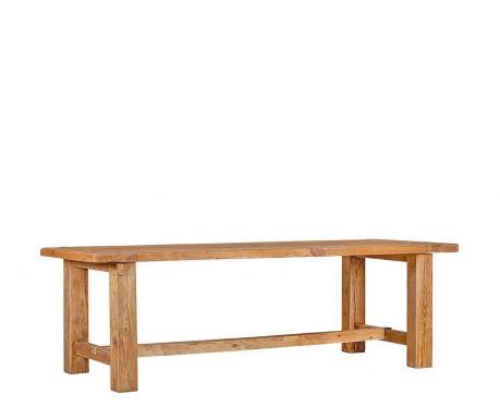 Stół PARTY