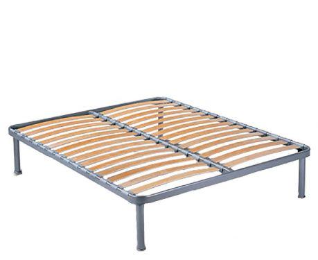 Stelaż do łóżka 180x200