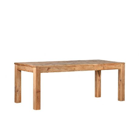 Stół WHISPER