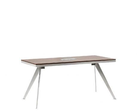 Stół konferencyjny PLATINUM 16B 160 cm