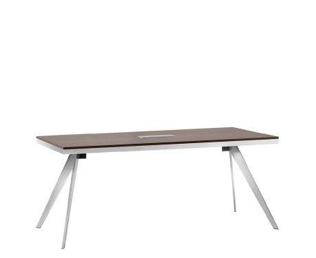 Stół konferencyjny PLATINUM 18B 180 cm
