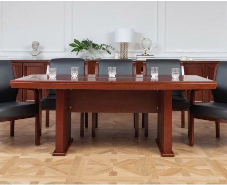 Stół konferencyjny GRAF 240 cm