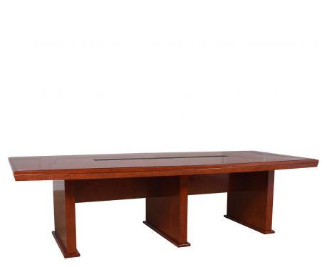 Stół konferencyjny GRAF 600 cm