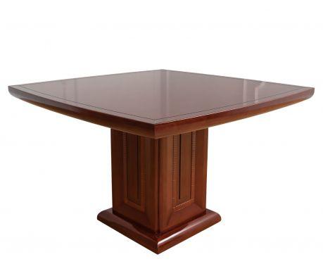 Stolik biurowy DUNKAN 120 cm