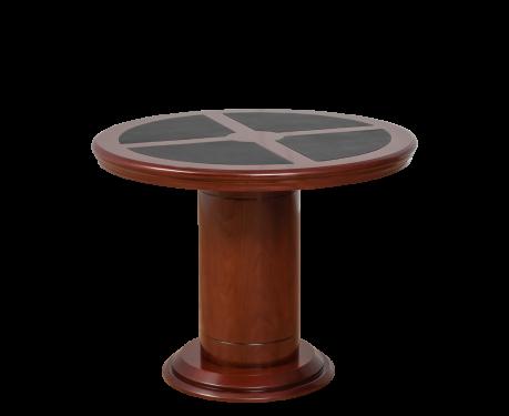 Stolik biurowy MERKUCJO 100 cm