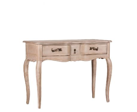 Toaletka CLAIRE beige