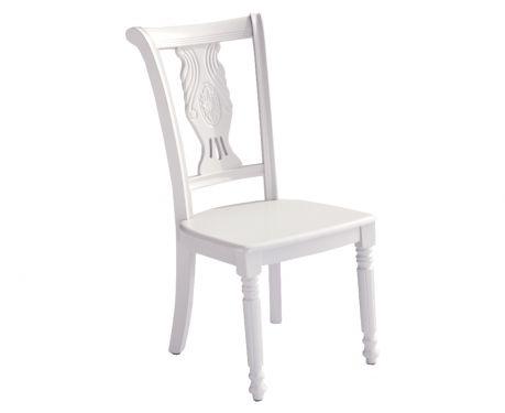 Krzesło VICTORIA 832