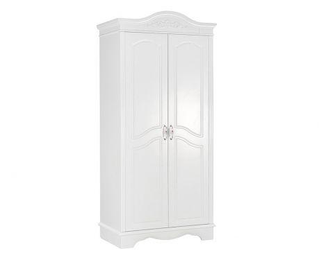 Szafa 2-drzwiowa VICTORIA 806B