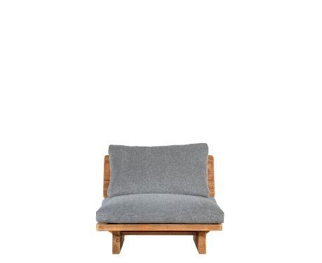 Sofa NANA I