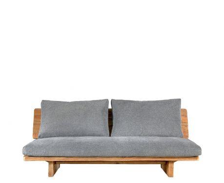 Sofa NANA II